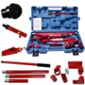 hydraulic jack kits
